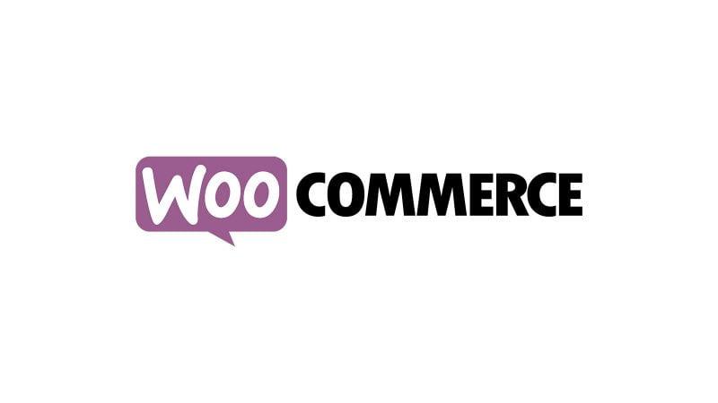 Artikel Manfaat WooCommerce Toko Online