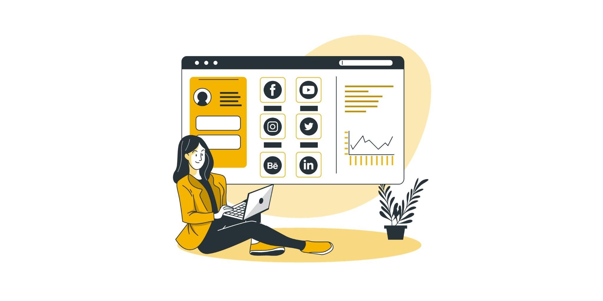 Blog_10 Tips Jitu Microblogging Instagram untuk Pemula