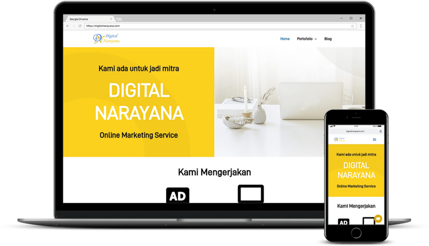 (FILEminimizer) digitalnarayana.com